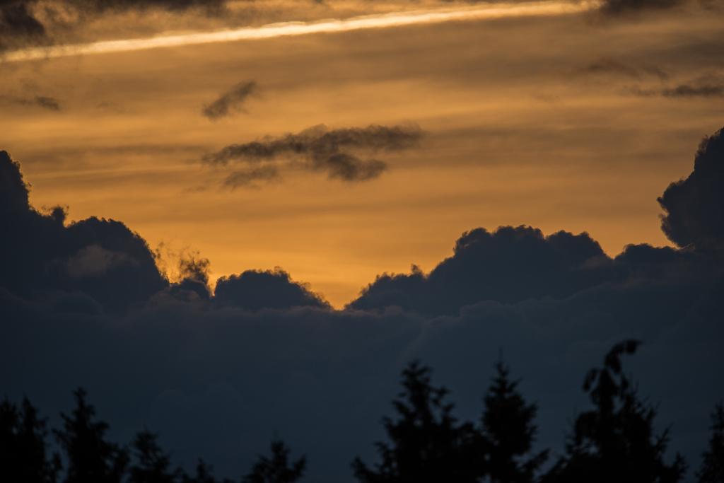 nuages 1-1320