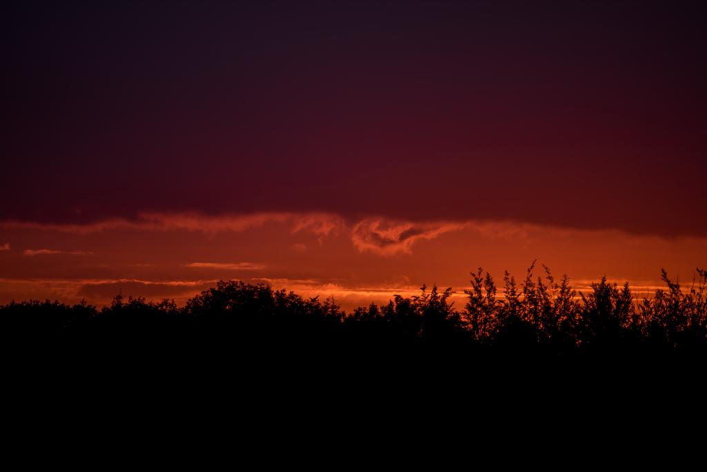 nuages 1-1325