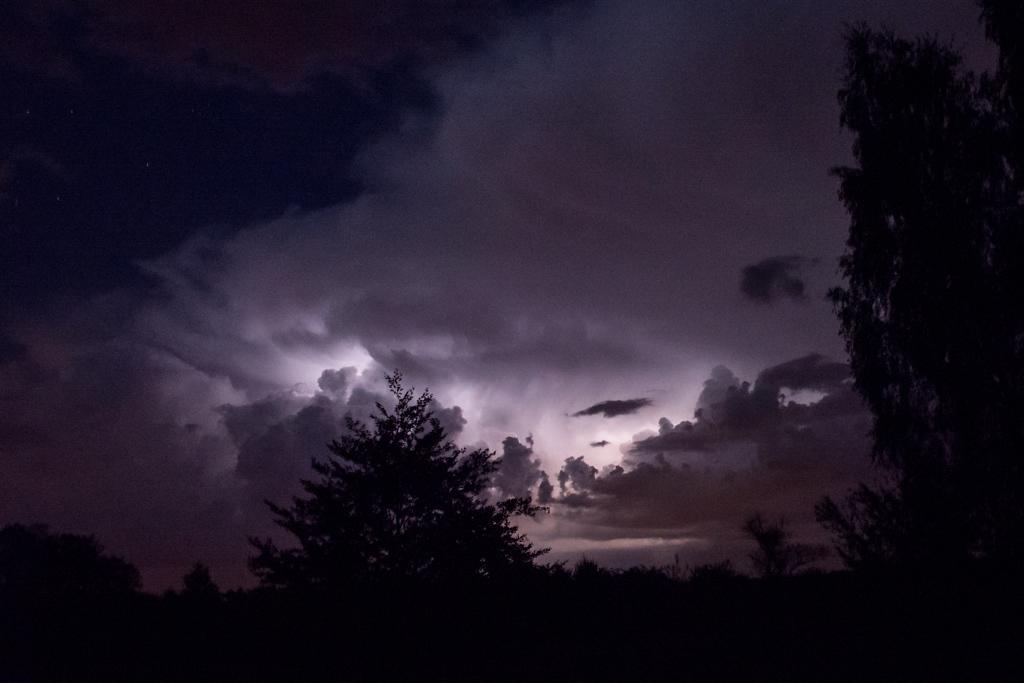 orage 1-9808