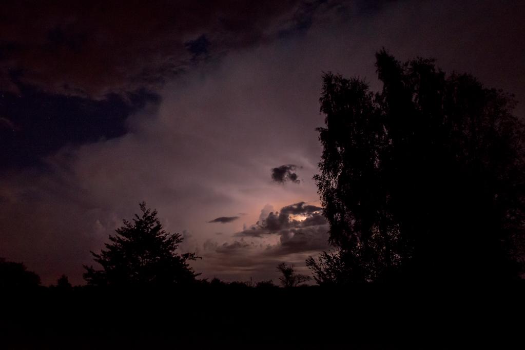 orage 1-9814