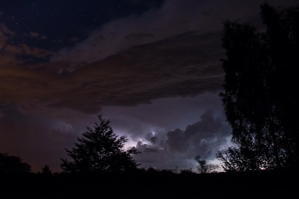 orage 1-9854