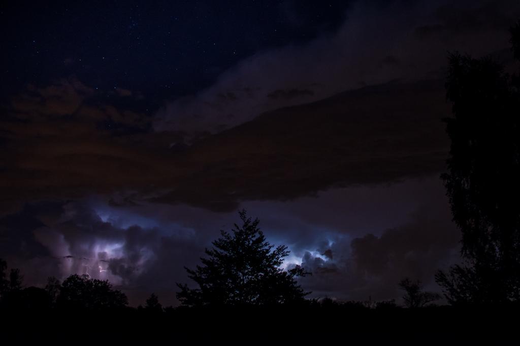 orage 1-9862