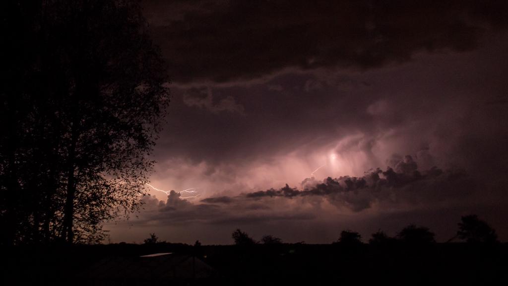 orage 1-9880