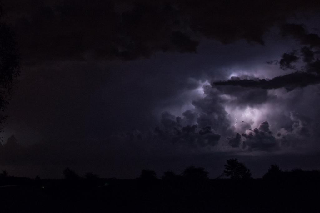 orage 1-9891