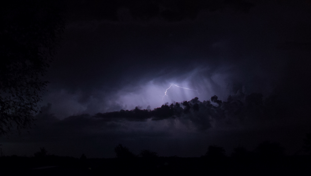 orage 1-9900