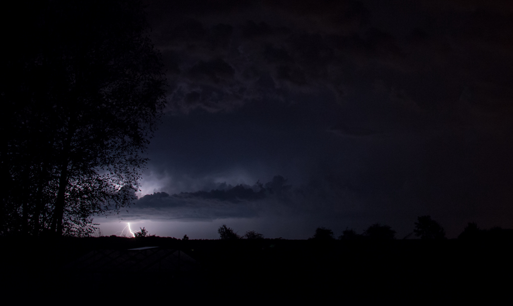 orage 1-9911