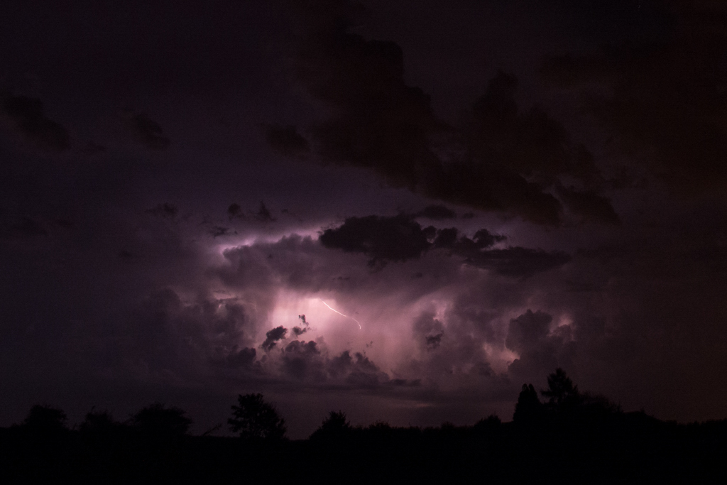 orage 1-9928