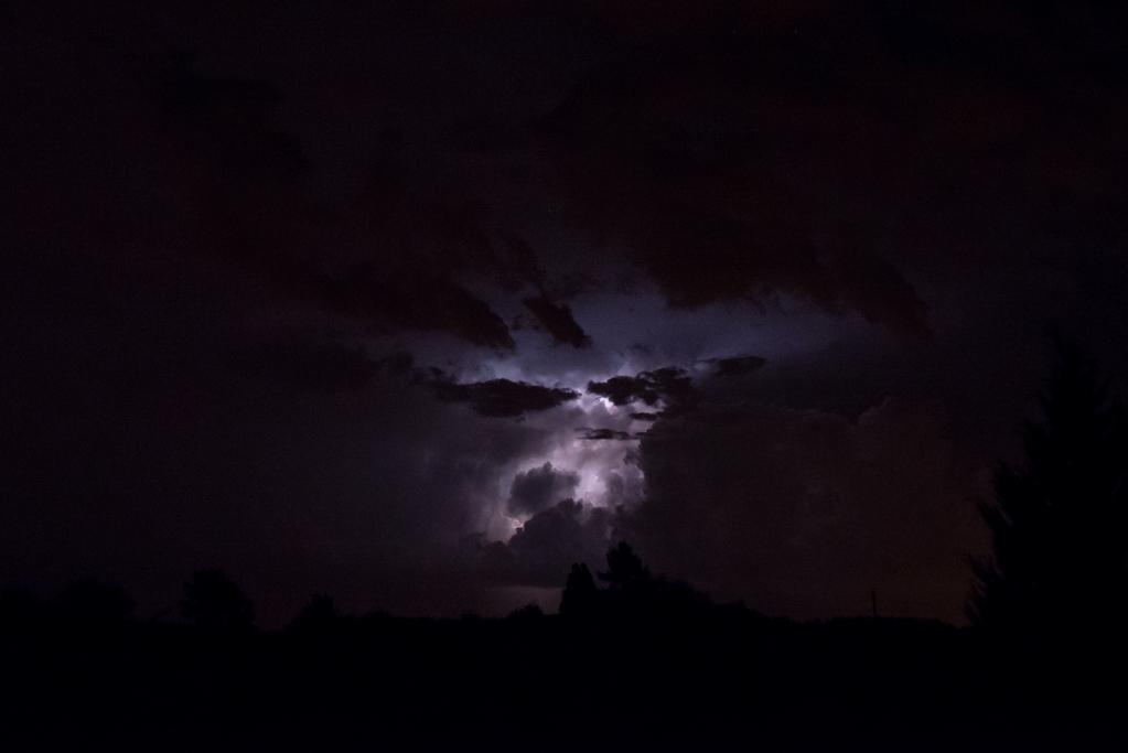 orage 1-9936