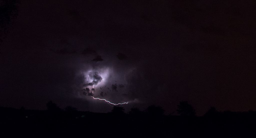 orage 1-9939