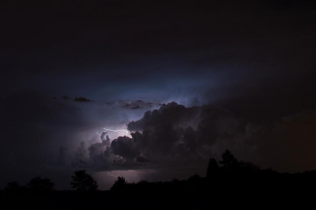 orage 1-9975