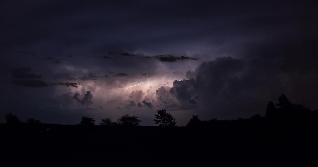 orage 1-9994