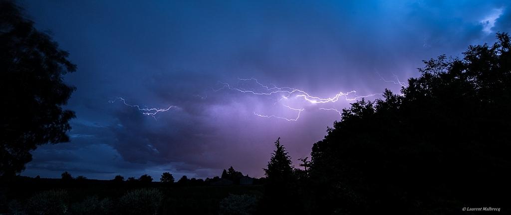 orage mai 2018 D82_0503