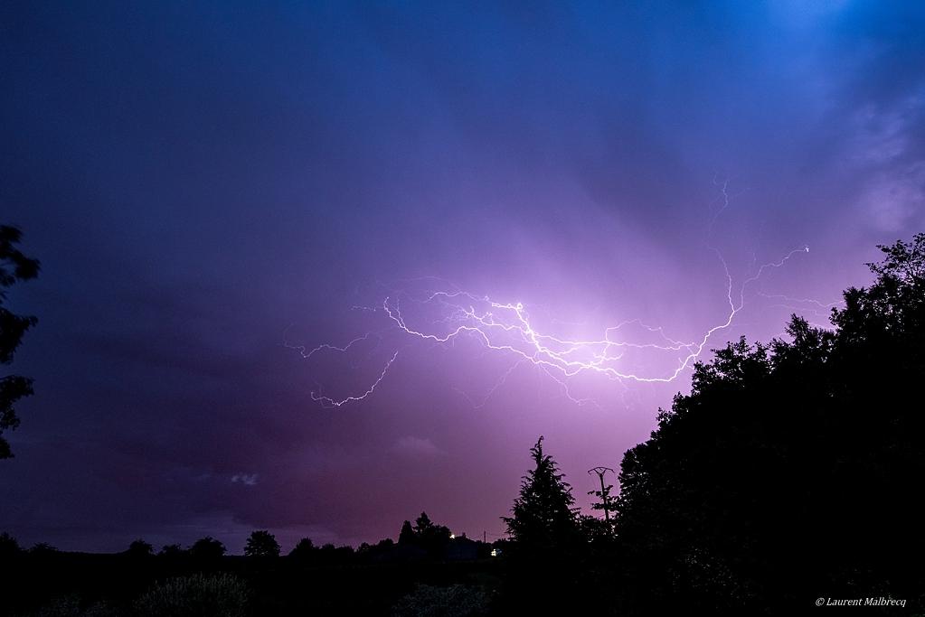 orage mai 2018 D82_0510