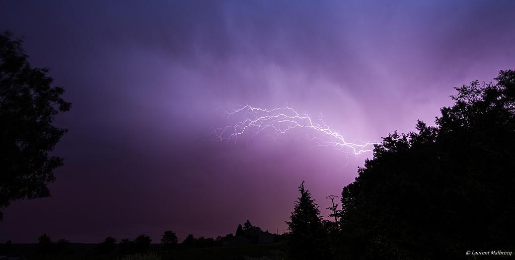 orage mai 2018 D82_0532