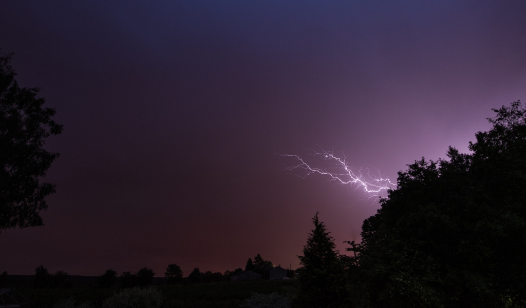 orage mai 2018 D82_0539