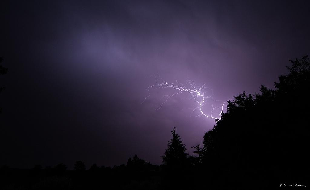 orage mai 2018 D82_0540