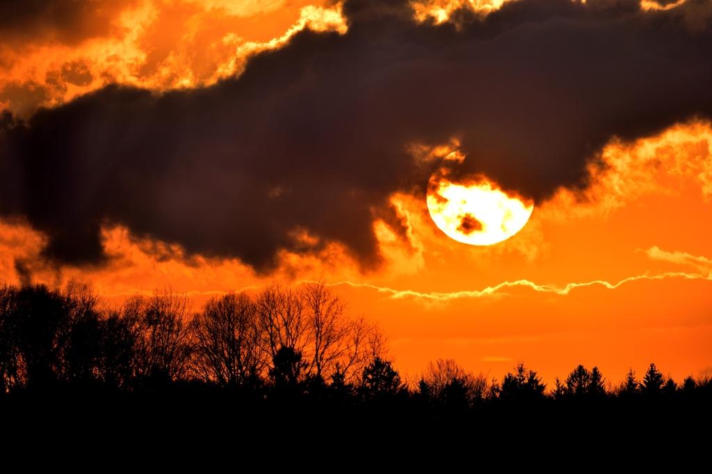 couché de soleil DS2_3669