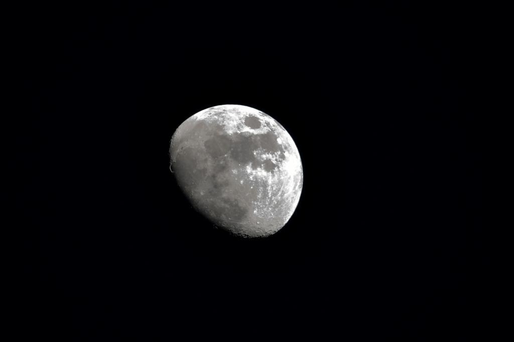 lune DS2_3688