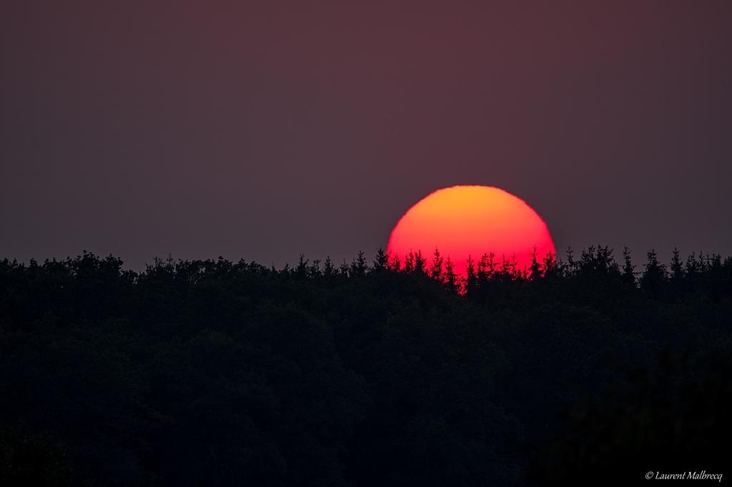 coucher de soleil DX5_6461