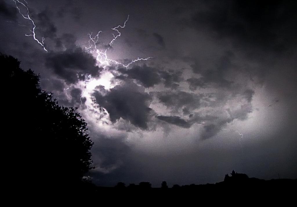 orage 1