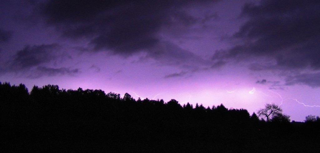 orage 3