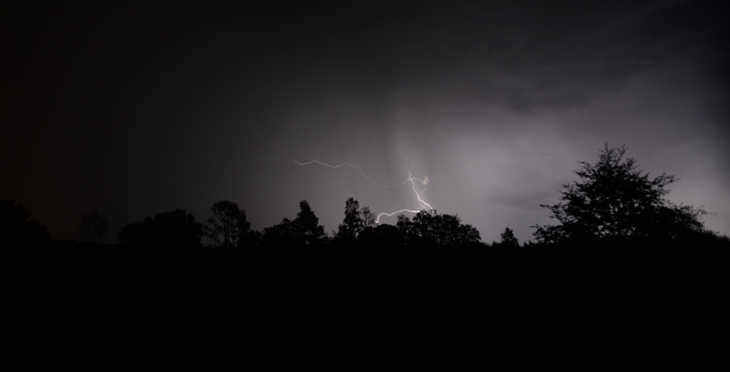 orage 4