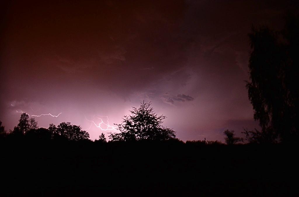 orage 5