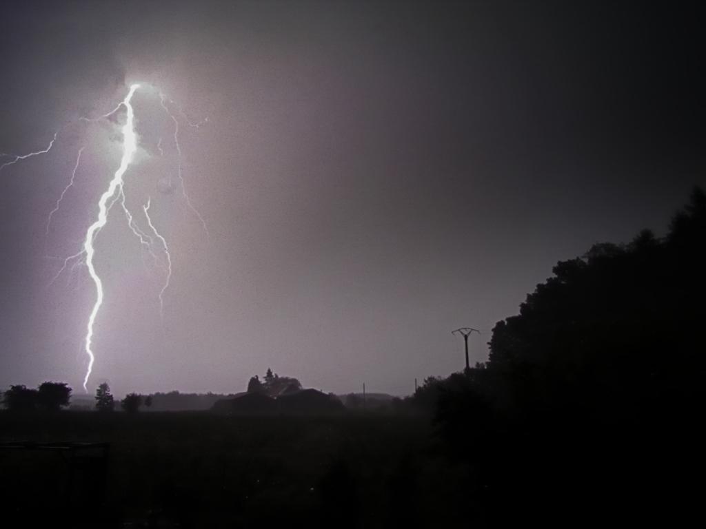 orage 6
